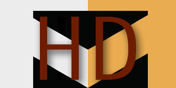 Logo - Dünn